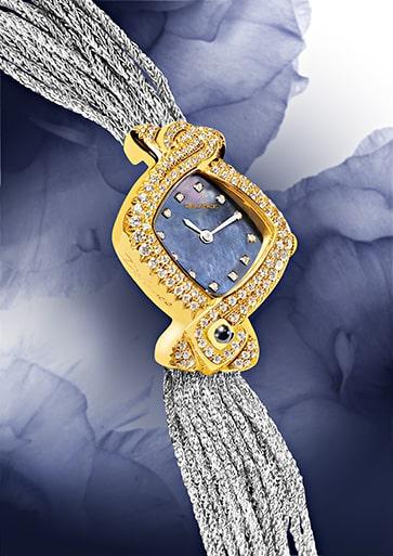https://www.delance.com/fr/montre-delance-forme-unique/montre-bijou-femme/montre-bijou-femme-bicolore/