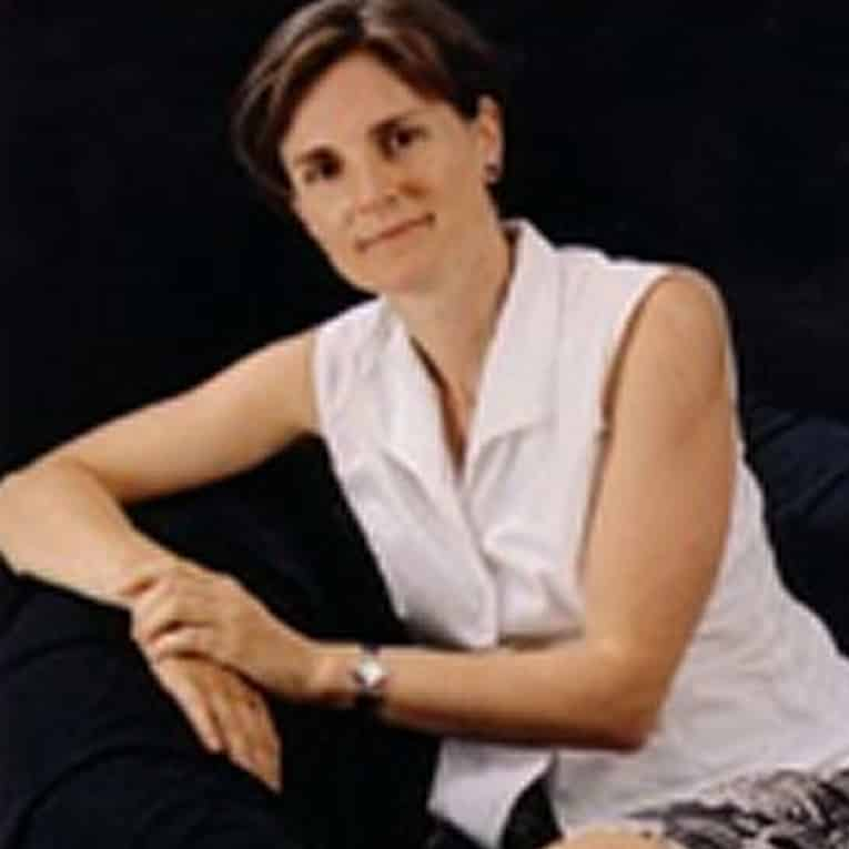 Cathy Savioz