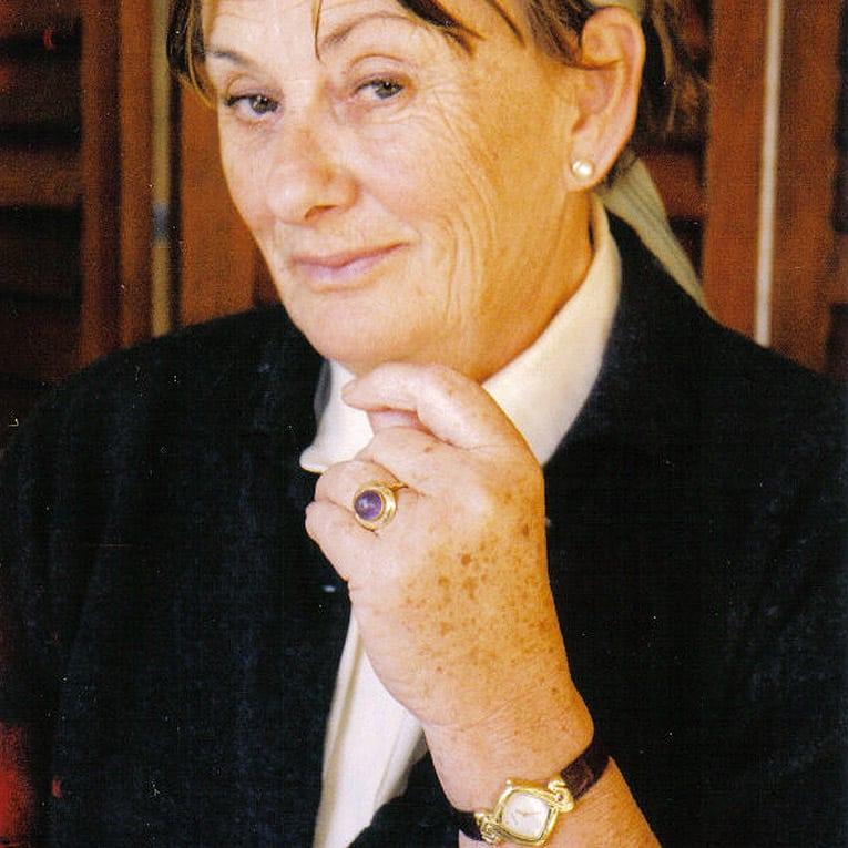 Deliaan Grimm
