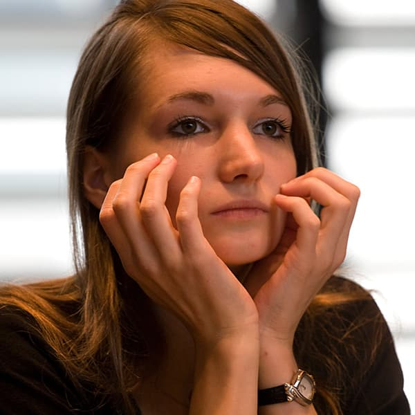 Monika Seps