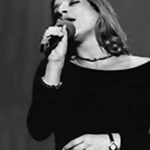Nathalie Pfeiffer